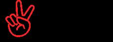devjo-logo